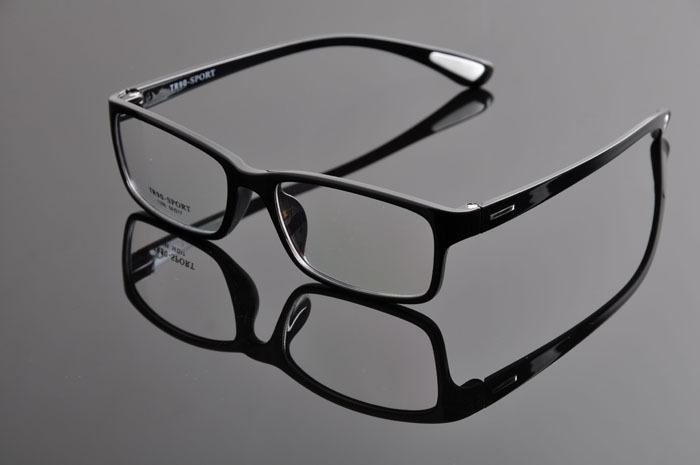 DD0881-ZD1399 shiny black white tip  (2)
