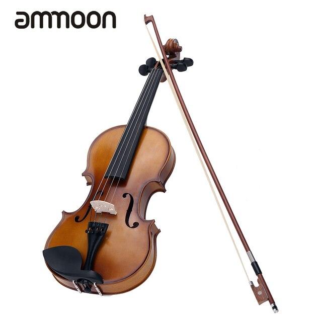 картинки скрипка для детей