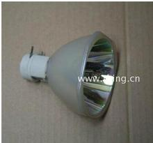 Free Shipping 100% original bare projector lamp DT01581 for CP-WU9410/CP-WU9411/CP-WX9210/CP-WX9211/CP-X9110/CP-X9111