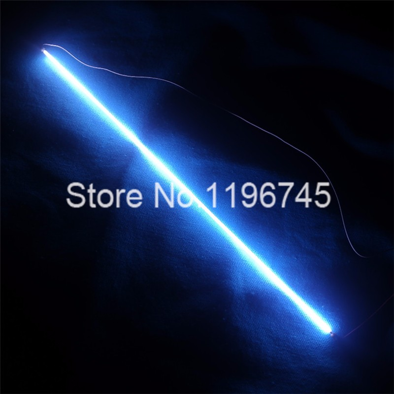220x2 0mm CCFL tube Backlight Lamps wire harness for 10 4 inch LCD Laptop Screen Display aliexpress com buy 220x2 0mm ccfl tube backlight lamps wire  at crackthecode.co
