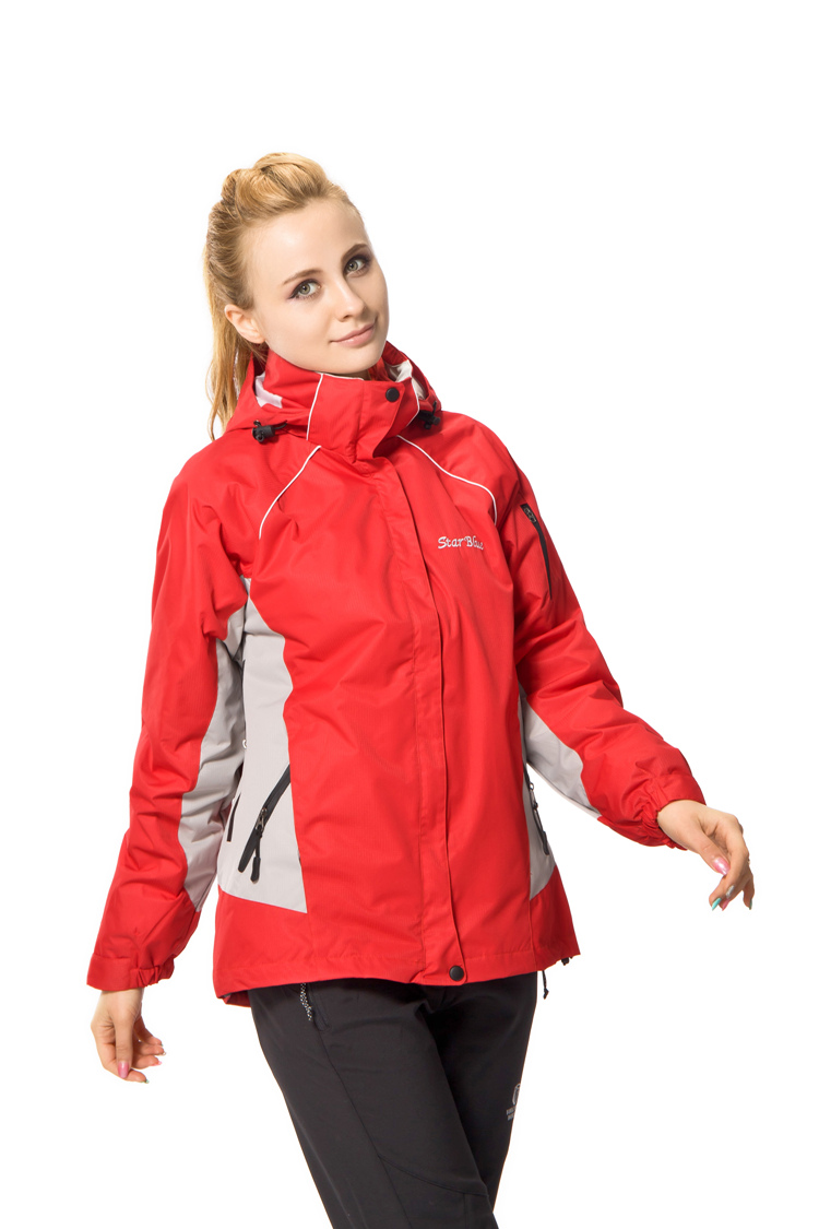 Online Get Cheap Discount Womens Ski Jackets -Aliexpress.com ...