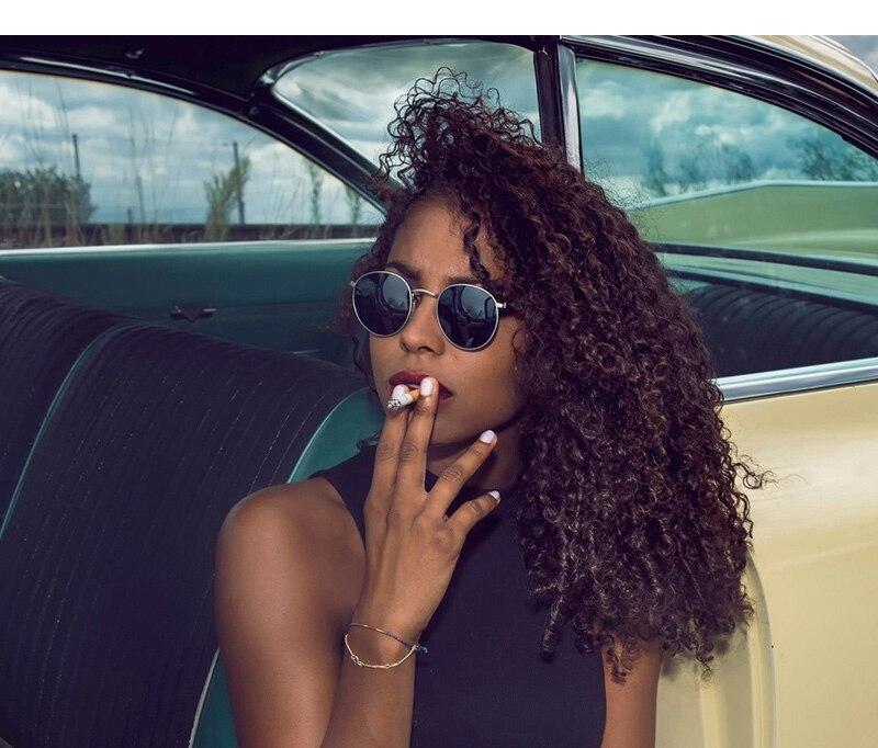HTB14VskigvD8KJjy0Flq6ygBFXaz - Luxury Round Sunglasses Women Brand Designer 2018 Retro Sunglass Driving Sun Glasses For Women Men Female Sunglass Mirror 3447