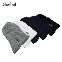 Business Socks For Male Sweat Absorb Casual Breathable Cotton Socks For Men Solid Color Comfortable Man