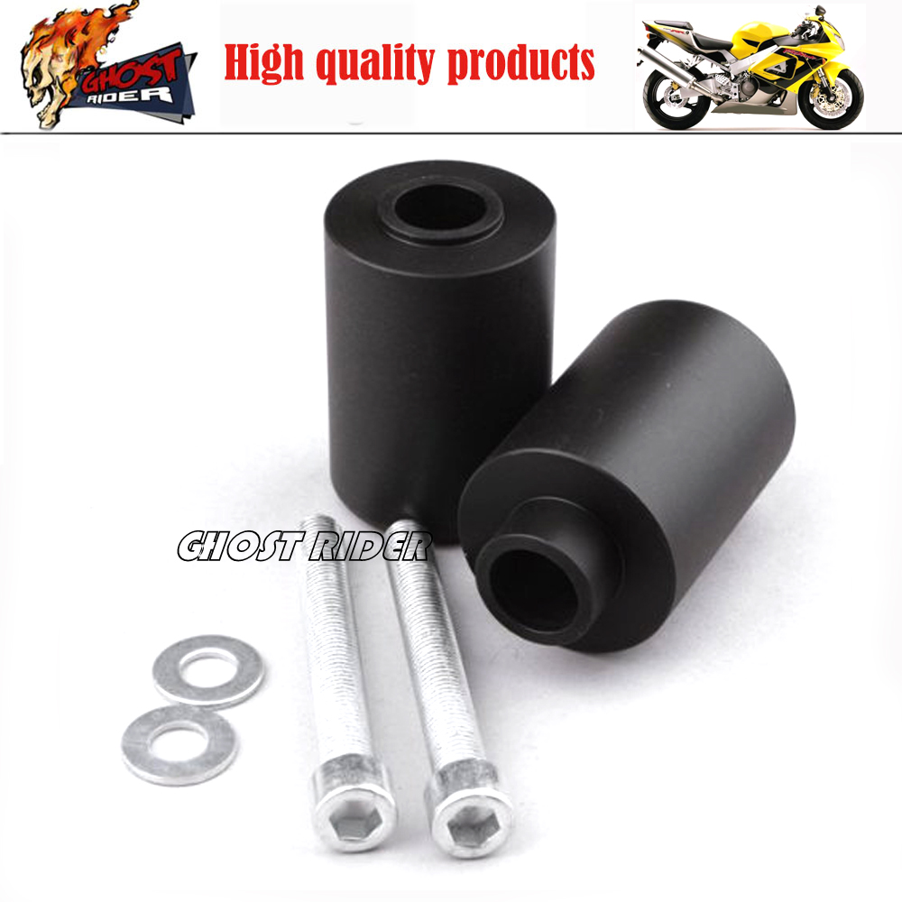 Automobiles & Motorcycles Falling Protection Able Gas Fuel Tank Traction Side Knee Grip Pads Decals For Honda Cb900f Hornet 2001-2007 & Cb600f Hornet 1998-2004 & Dn-01 2006-2008