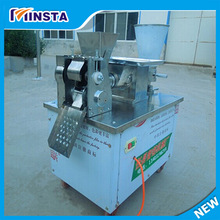 2016 new stainless steel dumpling mould/automatic dumpling machine samosa making machine for sale