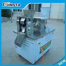 2018 new stainless steel dumpling mould automatic dumpling machine samosa making machine for sale