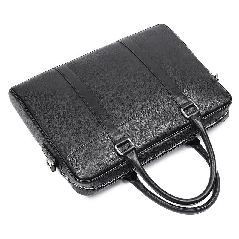 leather briefcase 9_zpsf5vu1clv