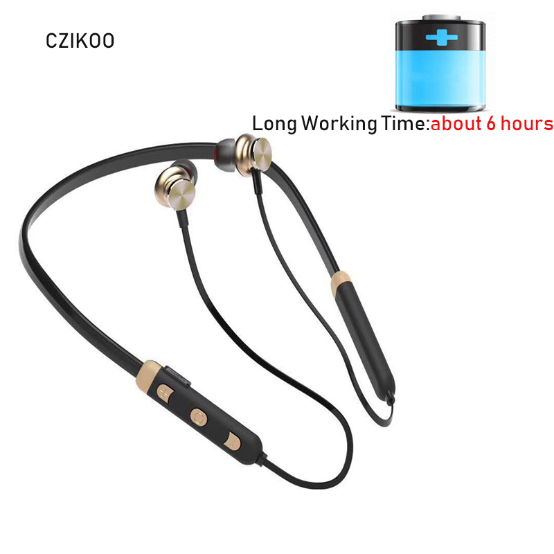 Quick Charging Bluetooth Earphone Wireless Headphones pk i10 i12 i20 i30 tws Sports Headset for iPhone xiaomi samsung LG earbuds