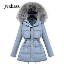 الراكون معطف Jvzkass من