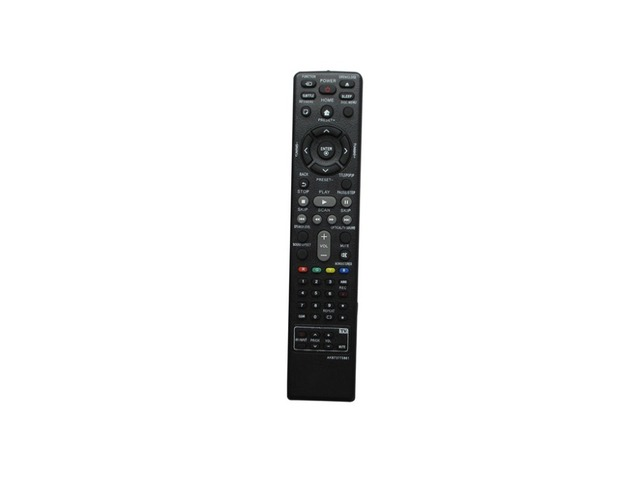 A distanza di Controllo Per LG HB954PB HB954SP HLB54S AKB69491501 HB954WA AKB69491503 HB954PA AD HB954SA AP DVD Sistema Home Theater