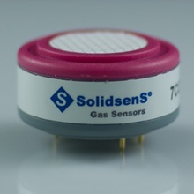 United States RAE electrochemical carbon monoxide - 7CO-1000 SOLIDSENSE 7R7CO-1000 united states