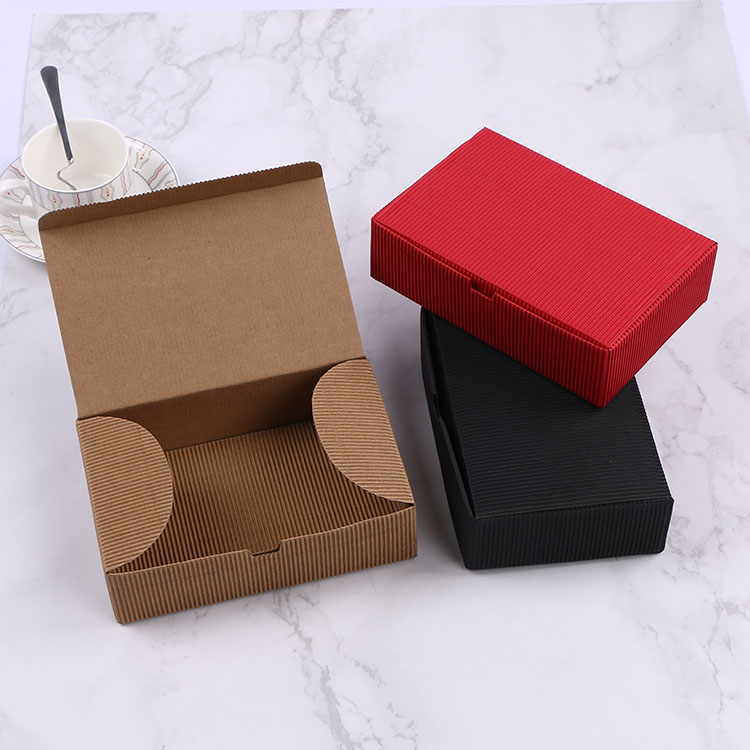 4 Cupcake Box For Bakeries Restaurants We Can Source It Ltd Heavy Duty Kraft Stripe Pattern Cardboard Cupcake Boxes with Removable Trays 1 Sample Box 100/% Disposable Biodegradable Recyclable