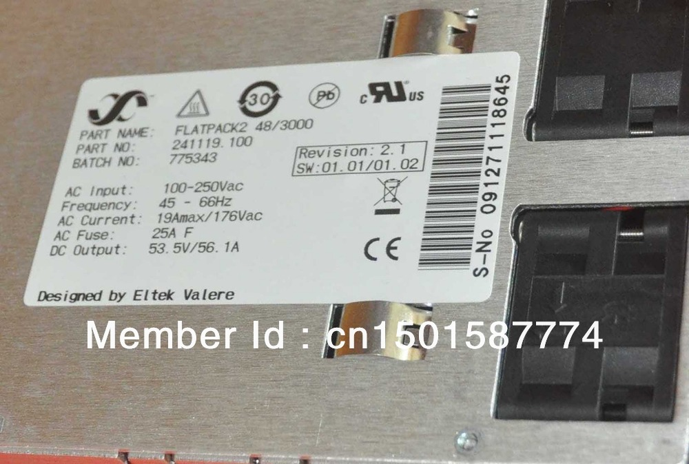 https://ae01.alicdn.com/kf/HTB14Vw_HVXXXXXSXVXXq6xXFXXXS/Eltek-Valere-Flatpack2-48-3000-48V-Power-Supply-241119-100-3000W-Rectifier-Module.jpg