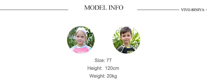model-info-2019