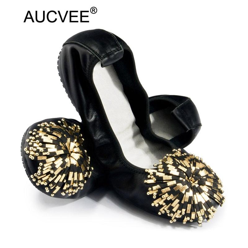 Femmes chaussures appartements en cuir véritable femmes mocassins gland sans lacet chaussures femme rose noir mocassins doux loisirs ballerines