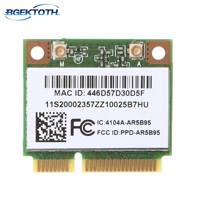 DOWNLOAD DRIVER: AMBIT 802.11 WIRELESS LAN MINI PCI