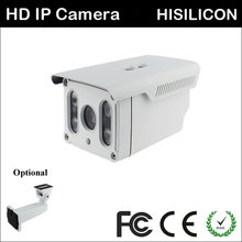#LBL90S500 H.265/ H.264 HISILICON IMX178 5.0MP Infrared IR 90M CCTV Weatherproof Waterproof IP66 IP CCTV BuIlet Digital Camera