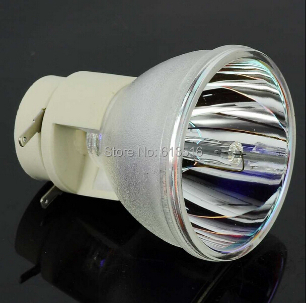 Original projector Lamp&Bulb R9832752 for Projector BARCO RLM W8 / RLM-W8 180Day Warranty free shipping compatible projector lamp with housing r9832752 for barco rlm w8