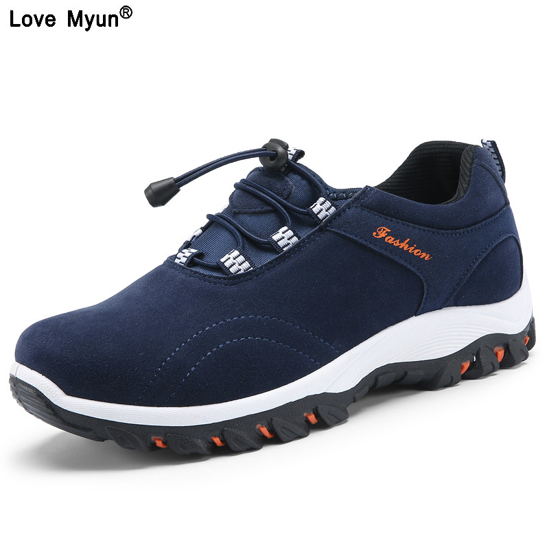 Spring Summer Men Casual Shoes Slip-On Style Fashion Sneakers Breathable Man Shoes Hot Sales 2018 shaloxi spring summer new breathable women shoes mech flat new style casual outdoor fashion soft black women shoes hot sales a77