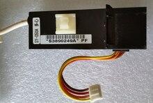 Original Fujikura FSM-60S, FSM-18S Fiber splicer optical fiber welding machine high voltage package discharge module 1 PCS