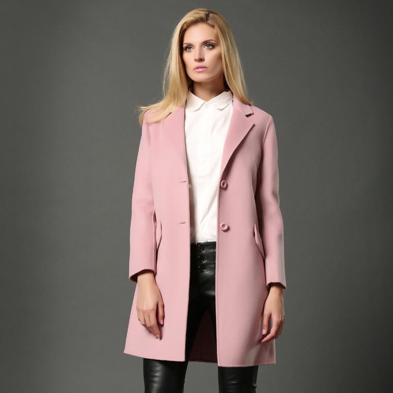 formal winter coats for women | Gommap Blog