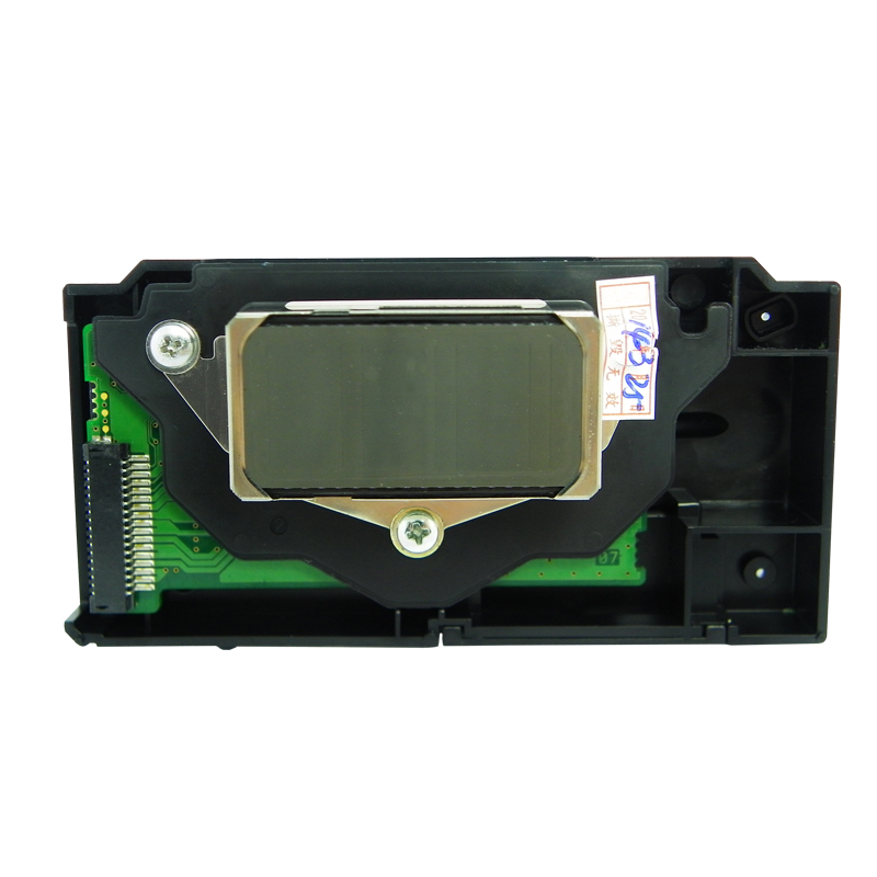 New and Original Inkjet printer head for Epson stylus pro 7600 9600 2100 2200 printhead brand new inkjet printer spare parts konica 512 head board carriage board for sale