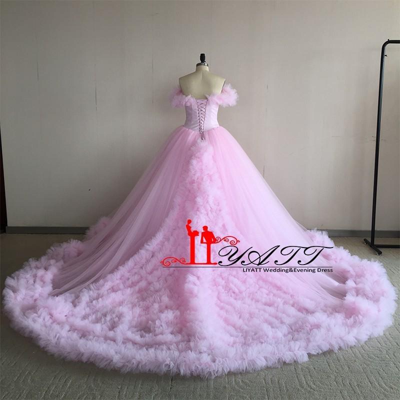 f49da11e02e We can custom made the dress according to your picture !! 381 381-1 381-2  381-3 ...