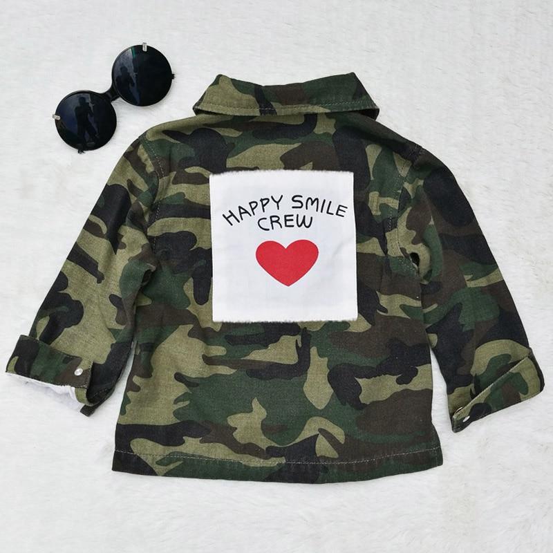 ab743816f Yorkzaler niños chaqueta para chica niño primavera otoño historieta impresa  ropa Casual bebé Abrigo con capucha