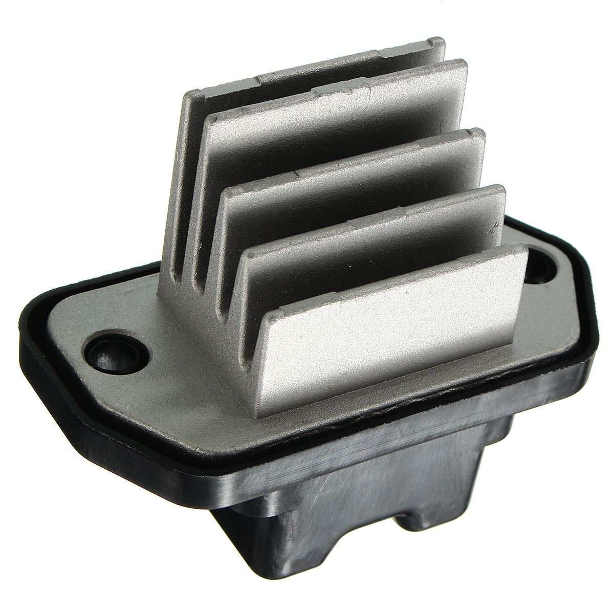 New Heater Blower Motor Fan Resistor For Honda /Accord 2003 2007 /Acura /TL  2004 2008 /RSX 2002 2006 20270 79330S6M941-in Blower Motors from  Automobiles ...