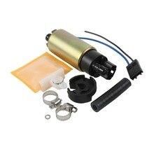 Nueva Intank Bomba De Combustible Para Yamaha R6S YZFR6 YZF R6 600 R6L R6R 2003-2012