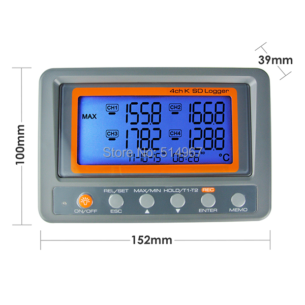 10-gainexpress-gain-express-thermometer-88598-dimension