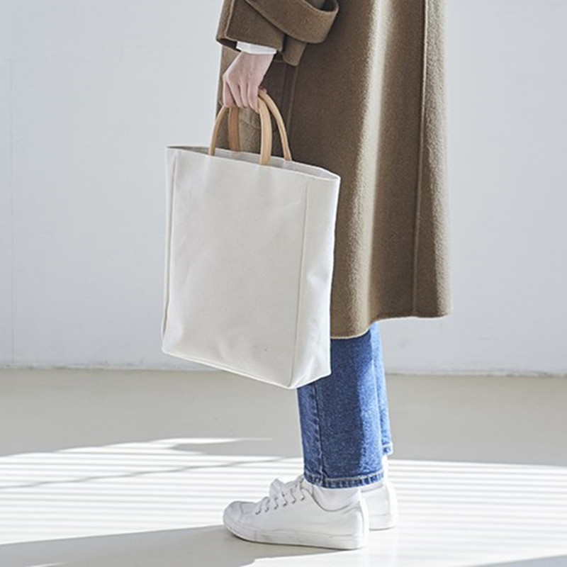 Brand Canvas Tote Bag Women Handbags Female Designer Large Capacity Leisure Travel Bag 2019 New Hot Selling Bags BolsasBrand Canvas Tote Bag Women Handbags Female Designer Large Capacity Leisure Travel Bag 2019 New Hot Selling Bags Bolsas
