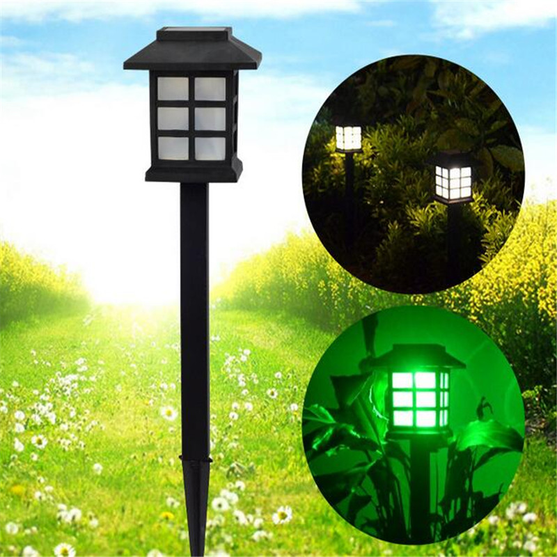28+ [1pcs Led White Lighting Solar] - Generic Solar Powered Light With 1pcs Warm White Led, 1pcs ...