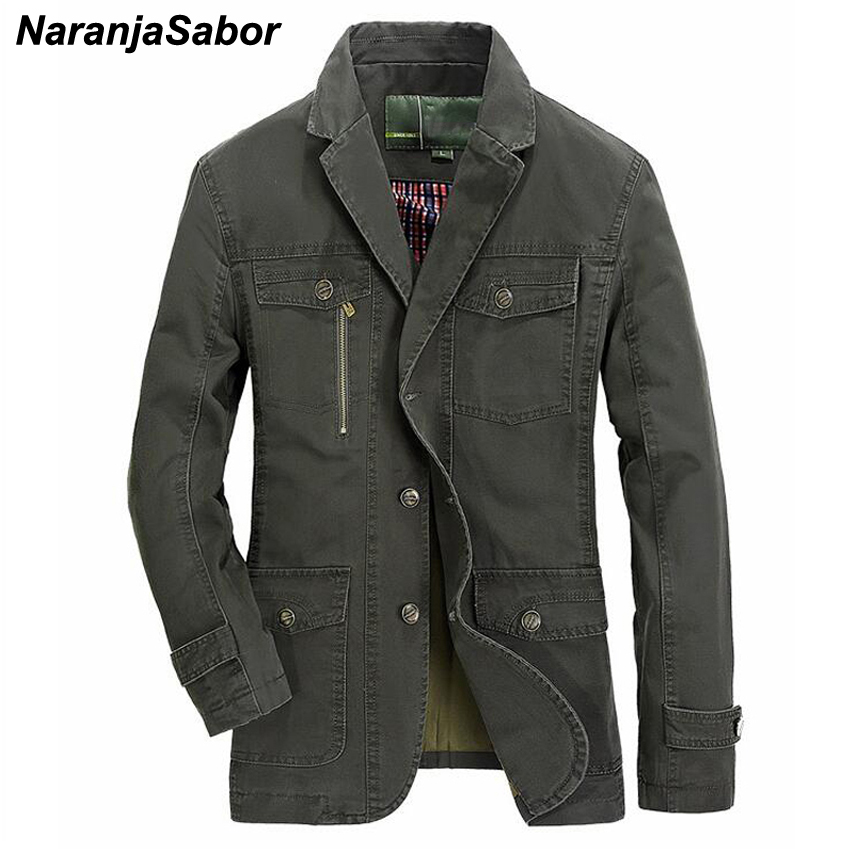 Leather Jacket Men Winter Plus Thick Moto Men s PU Jackets Casual Slim Fit Coats Brand