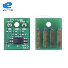 Druckerpatrone chip TNP39/TNP36 für Konica Minolta bizhub 3300 P/3300/3301 toner chip EU region