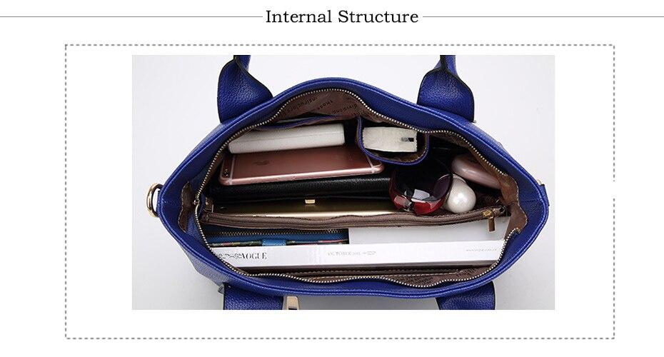05 internal structure