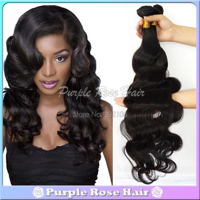 Good cheap hair weave choice image hair extension hair purple rose wholesale 6a grade good cheap hair weave brazilian purple rose wholesale 6a grade good pmusecretfo Choice Image