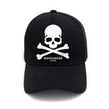 Mastermind Japan Fashion Style Men Hip Hop Casual Adjustable Snapback Baseball  Hats(China) d514e6af41b2
