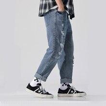 e54945a71 Old Man Pants - Compra lotes baratos de Old Man Pants de China ...