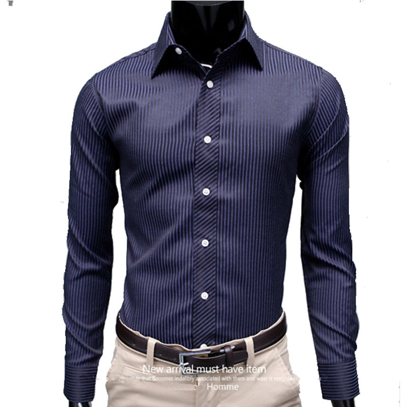 men dress clothes - Kids Clothes Zone