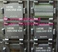 100% New original K4B4G1646B-HCH9 K4B4G1646B 4Gb DDR3 memory IC