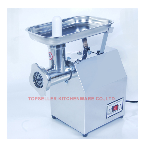 Meat Grinder For Sale >> 2016 Hot Sale Full Stainless Steel 12 Electric Meat Grinder
