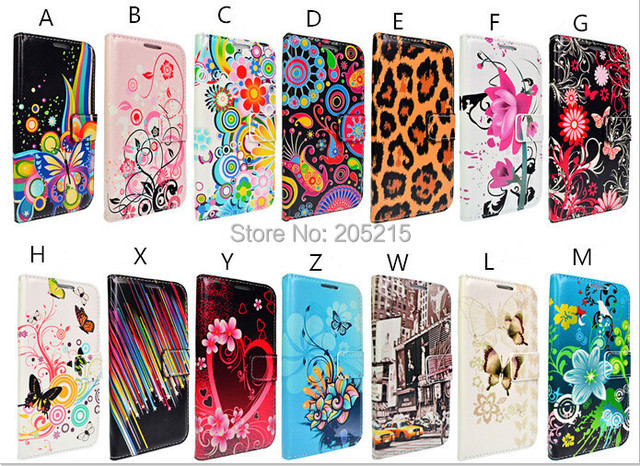 uk availability 2f5cf 9a535 US $674.0 | Amazon Fire Phone flip leather case,beautiful flower flip  Leather wallet case for Amazon Fire Phone free DHL 300pcs/lot on  Aliexpress.com ...
