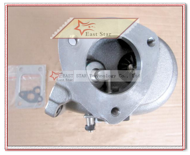 GT2052LS 765472-5001S 731320-5001S 731320 765472 Turbocharger Turbo For SAUSTIN ROVER R75 75 MG ZT 02-05 ROEWE 1.8L P K Serie K16 16V K1800 18KAG with gaskets (6)