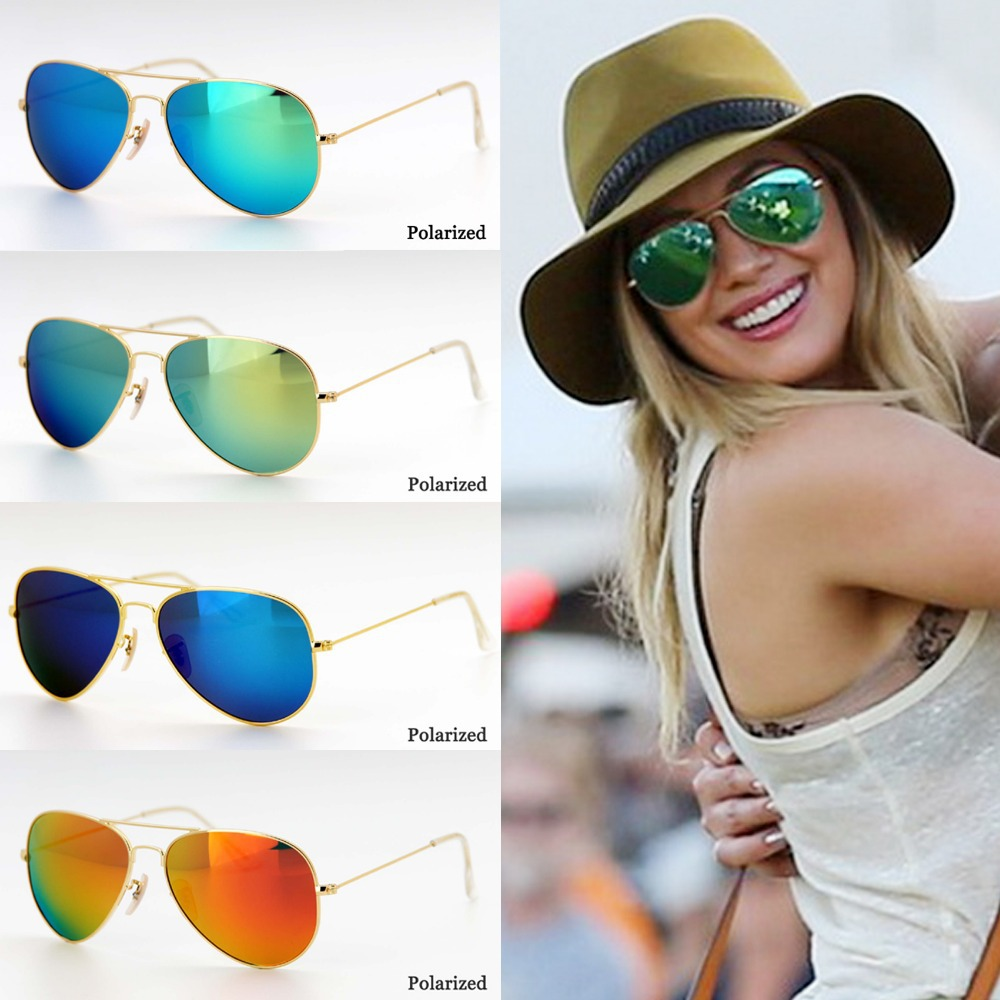 polarised sunglasses for men  Aliexpress.com : Buy Hot Sale 2013 New Polarized Sunglasses Man ...