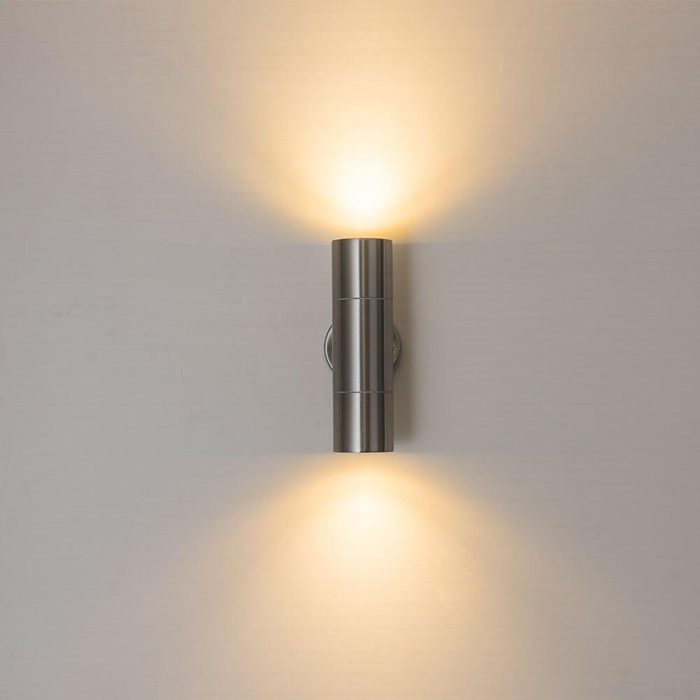luminarias de parede externas 05