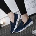 2016 модельеры летняя обувь женщин повседневная обувь дышащая обувь для вождения обувь женская обувь полые Carrefour бесплатная доставка