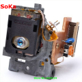 OPTIMA-6 OPT-6 Optical Pickup CD DVD Lens Laser Lasereinheit OPTIMA6 OPT6 Para JVC Unidade de Laser