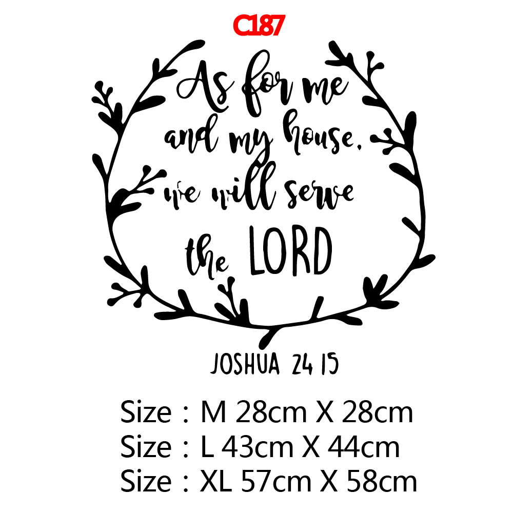 New DesignServe Lord Environmental Protection Vinyl Stickers Kids Room Nature Decor Decoration Accessories Murals