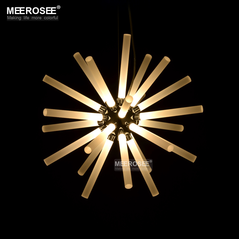 Modern Suspension LED Pendant Lights Round Shape Loft Industrial LED Pendant  Lamps For Living Room Bar Hotel Decoration Lighting In Pendant Lights From  ...